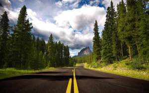 mountain-road-small