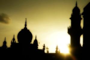 Sms-Ucapan-Ramadhan -Ucapan-Selamat-Puasa