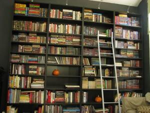 bookshelf-fd0f50c016b588a449e78e2edb705101_h